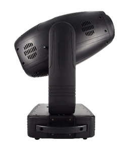 470 LED Spot-Wash (3)