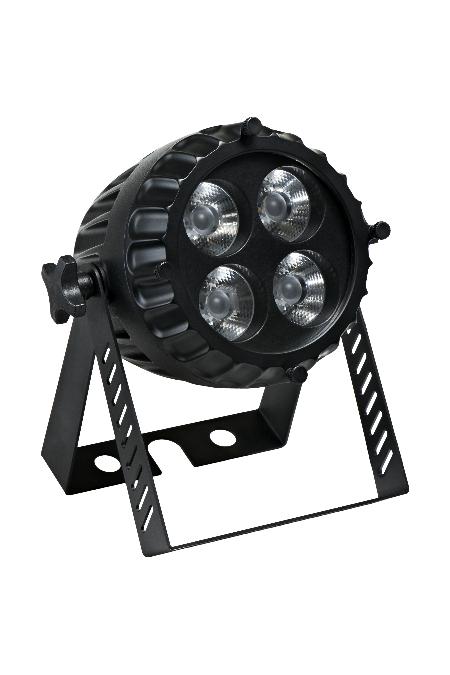 PAR36 LED SPOT (1)