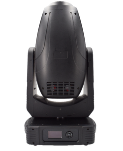 470 LED Spot-Wash (5)
