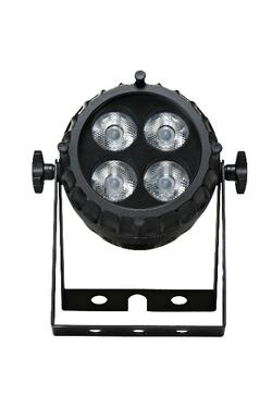 PAR36 LED SPOT (3)