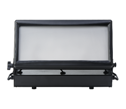 635W LED Color Panel (2)