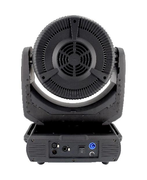 560W LED Wash (4)