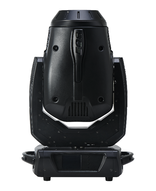 280W Discharge Hybrid (4)