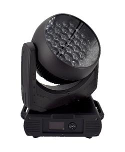 560W LED Wash (1)