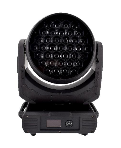 560W LED Wash (2)