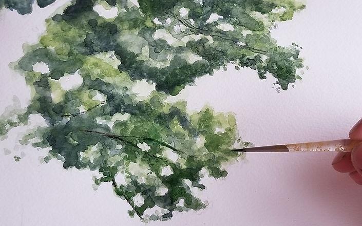 peinture_edited.jpg