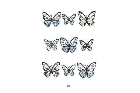 tapisserie papillons test 1.jpg