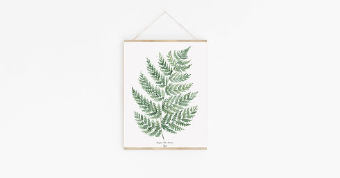 Print Hanger Mockup4.jpg