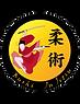 Logo Bushi Ju Jitsu