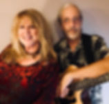Tamara and John promo 9.11.19 2.jpg