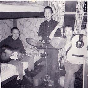 new axe 1963_.jpg