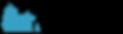 高山寺ロゴ横黒.png
