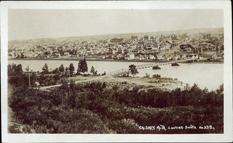 Calgary-historic-1912.jpg