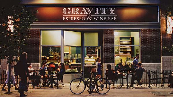Inglewood-Ramsay-Gravity-Espresso.jpg