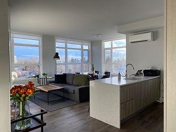 Living Room Irvine In Inglewood