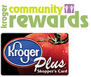 Kroger-Rewards Link