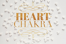 Heart chakra.png
