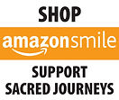 Amazon Smile Donation Link