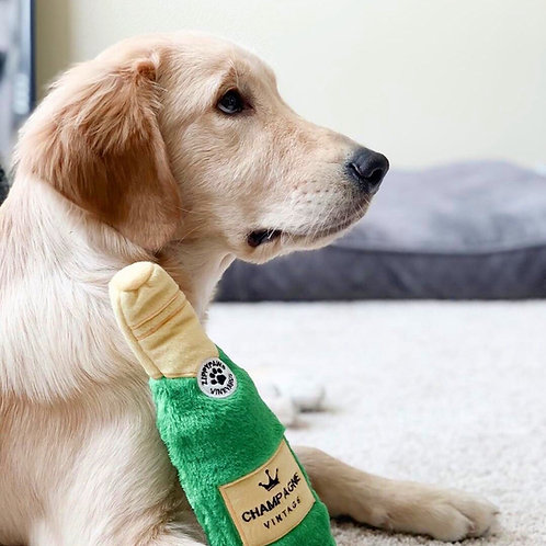 Jouet Champagne