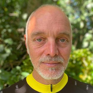Glyn Owen