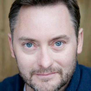 Gareth Corke