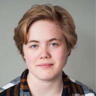 Annelise Edwards