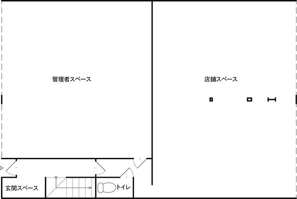 1階平面図(簡易)室名入り.png
