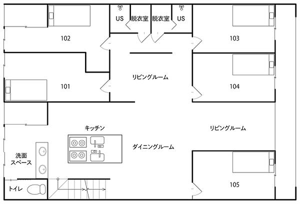 2階平面図(簡易)室名入り最新.png