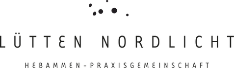 Lütten_Nordlicht_Logo_RGB_300DPI.png