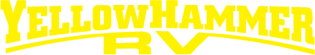 yellowhammerrv-logo.png