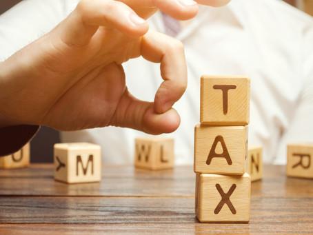 Kirsty achieves Chartered Tax Advisor status