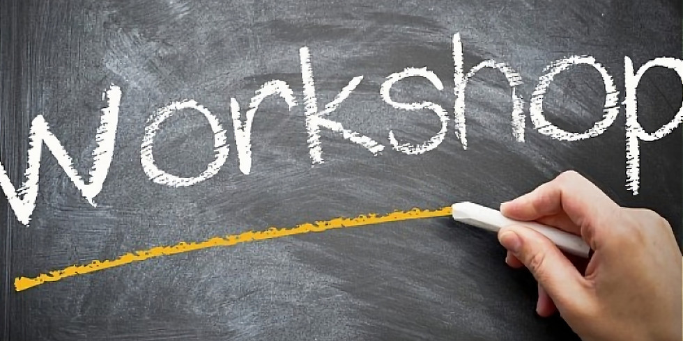 Legal & Practical Response to Child Abuse Workshop