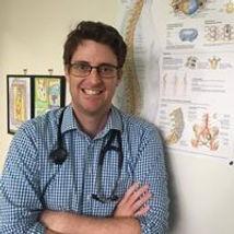 Dr Stuart Jones standing.jpg