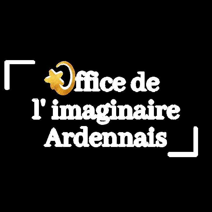 Copie de Copie de logo grand office.png