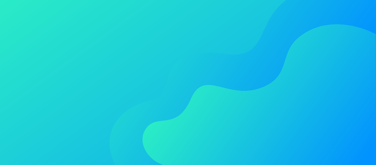 Banner_Graphic_02.png