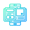 Home_Icon_03.png