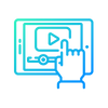 Subject_Icon 02.png