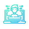 Home_Icon_01.png