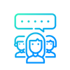 Home_Icon_04.png