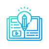 Subject_Icon 04.png