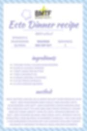 Dec Ecto 1800 Dinner.png