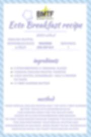 Dec Ecto 2000 Breakfast.png
