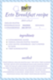 Dec Ecto 1600  Breakfast.png