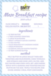 December Meso 2000 Breakfast Recipe.png