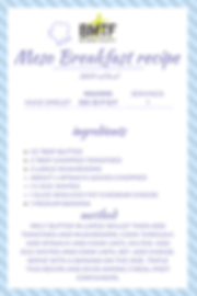 December Meso 1800 Breakfast Recipe.png