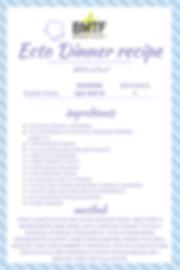 Dec Ecto 1600 Dinner.png
