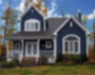 #1 Rated Home Inspector In Greenville example