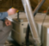#1 Rated Home Inspector In Greenville - what we inspect