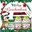Thumbnail: Fit-Hap Leckerli Backmischung Geschenkset