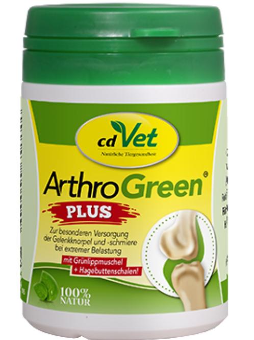 ArhtroGreen plus